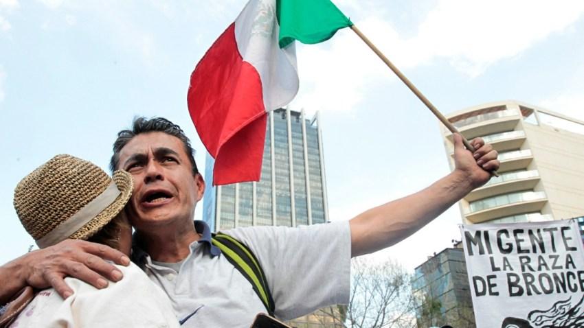 mexico-sismos-19s-conmemoracion