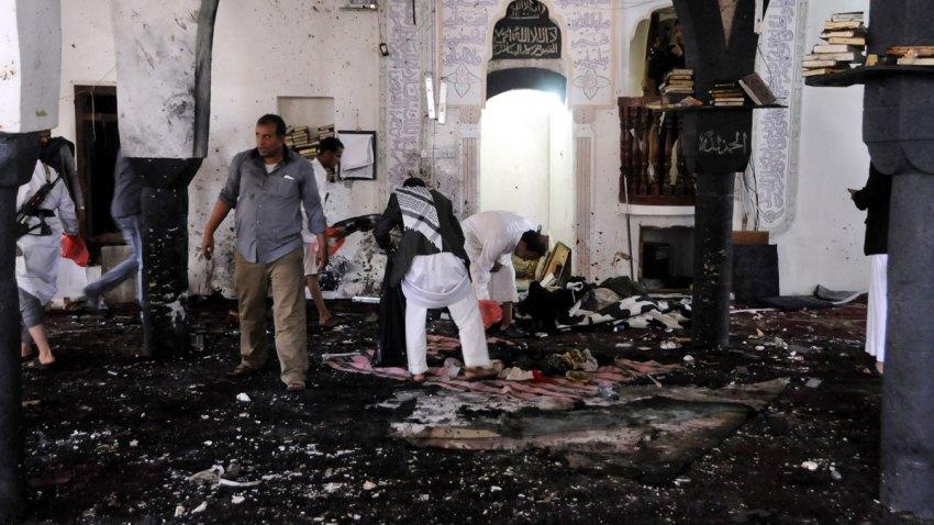 mezquitas-atacadas-yemen
