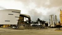 Miami, Ayer y Hoy: un viaje en el tiempo