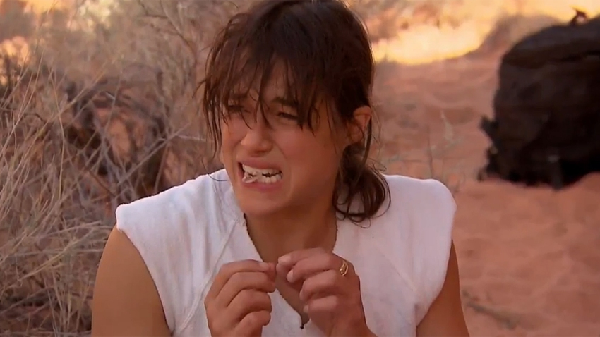 michelle-rodriguez-come-rat
