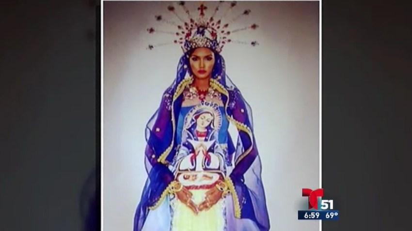 miss-dominicana-polemica1