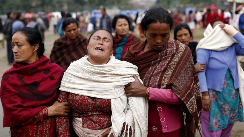 nepal-muertos