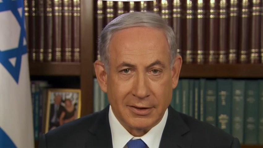 netanyahu-meet-the-press