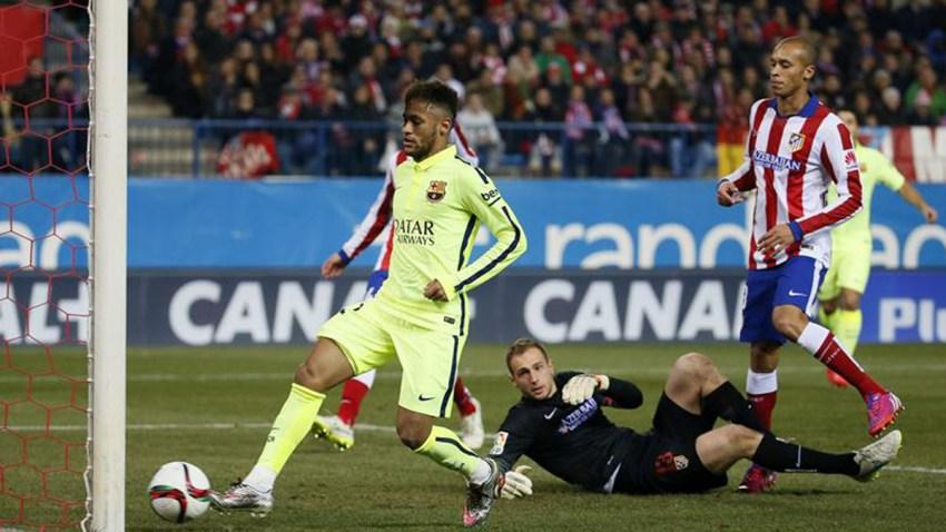 neymar-gol-barcelona