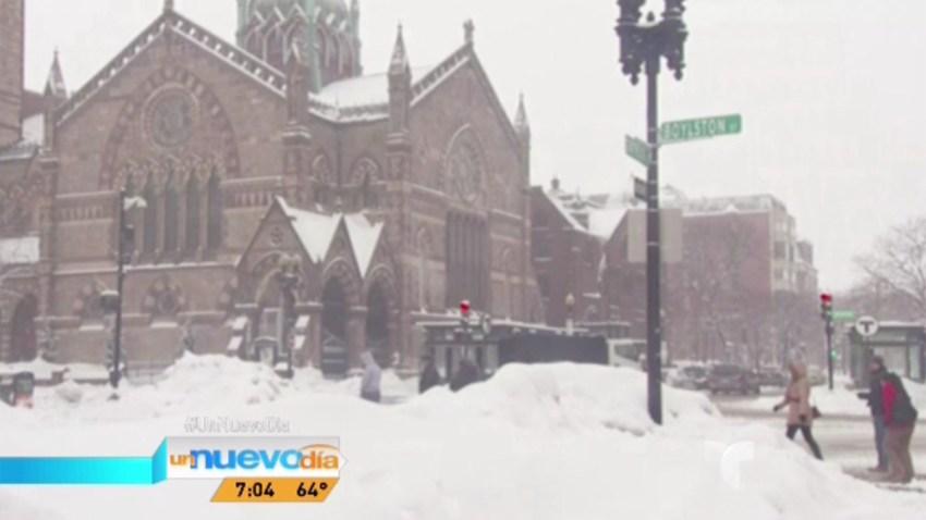 nieve-en-boston-mal-tiempo
