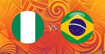nigeria-brasil