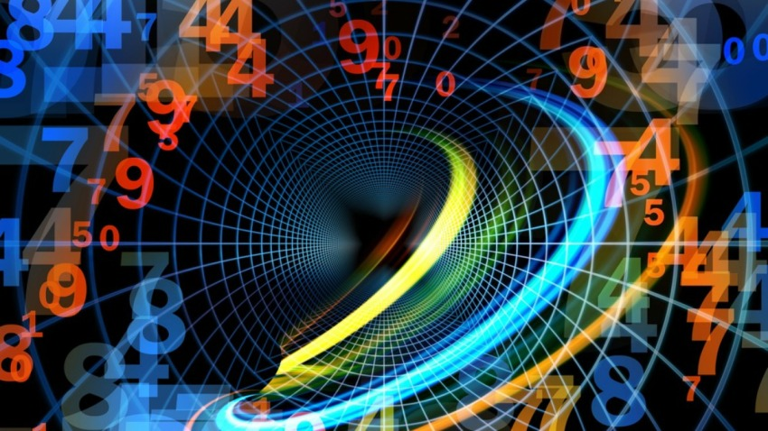 numerologia-2015-horoscopos-vibracion-energia