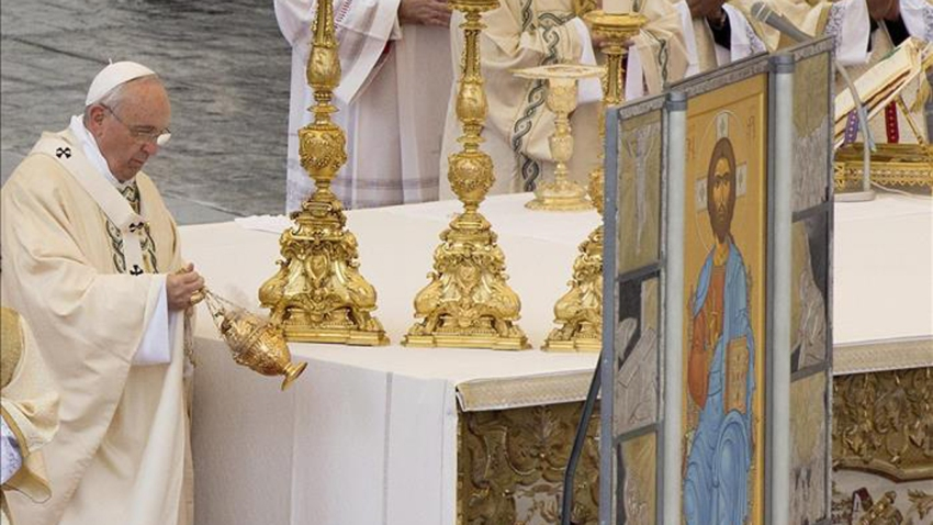 papa-francisco-domingo-pasc