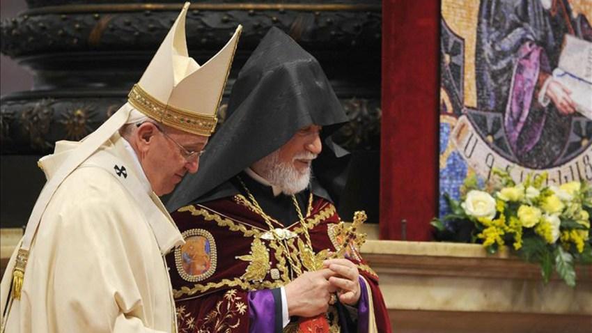papa-francisco-patriarca-ar