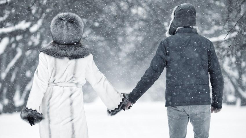 pareja-en-frio