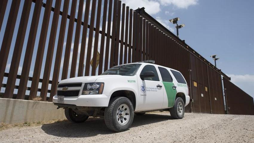 patrulla-fronteriza-texas-mexico
