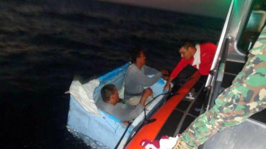 pescadores-hielera-altata