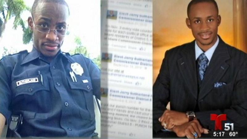 policia-corrupto