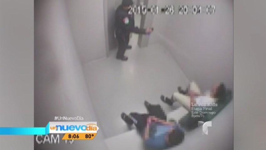 policia-gas-pimienta-arrest