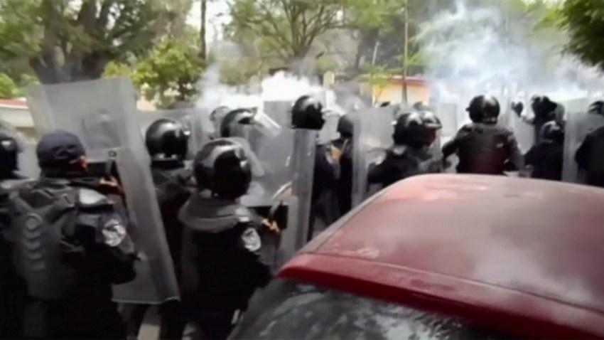 policia-manifestantes-chilp