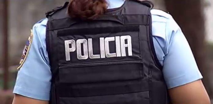policias_44556343242433894542323234