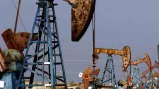 pozos petroleo los angeles