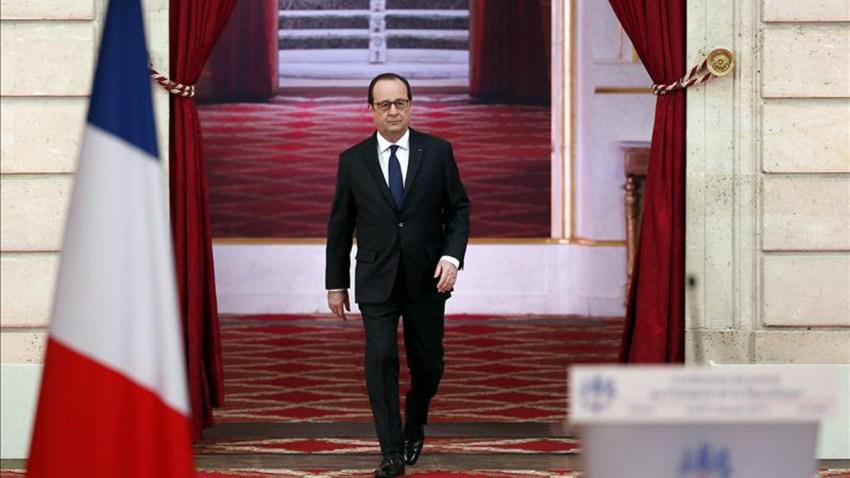 presidente-Hollande