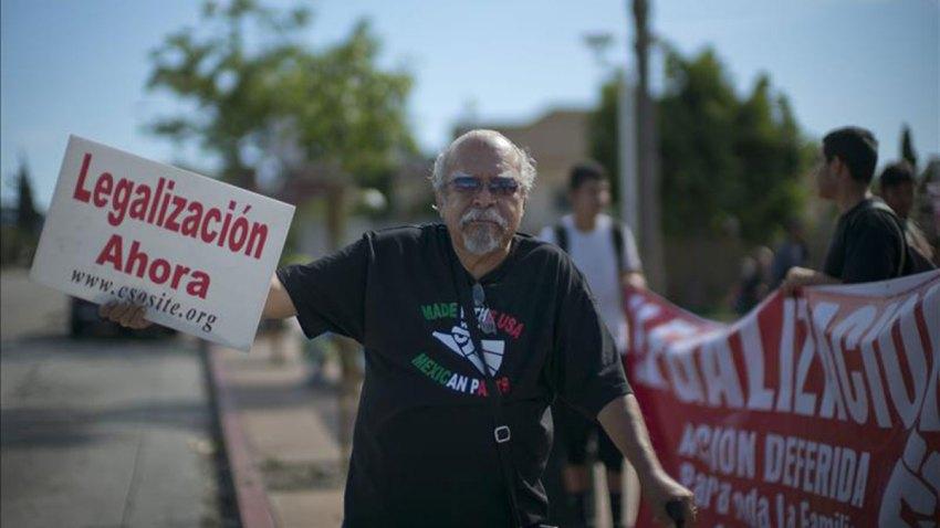 protestas-inmigracion