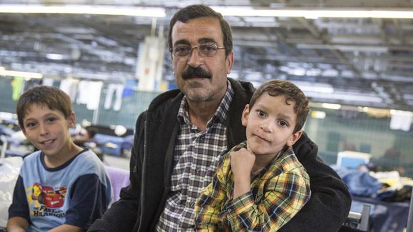 refugiados-llegan-alemania