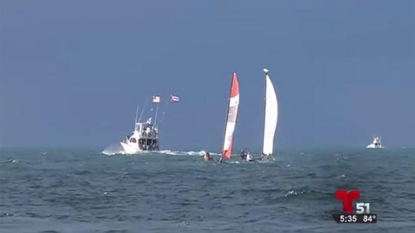 regata-eeuu-cuba