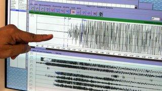 replicas terremoto el salvador