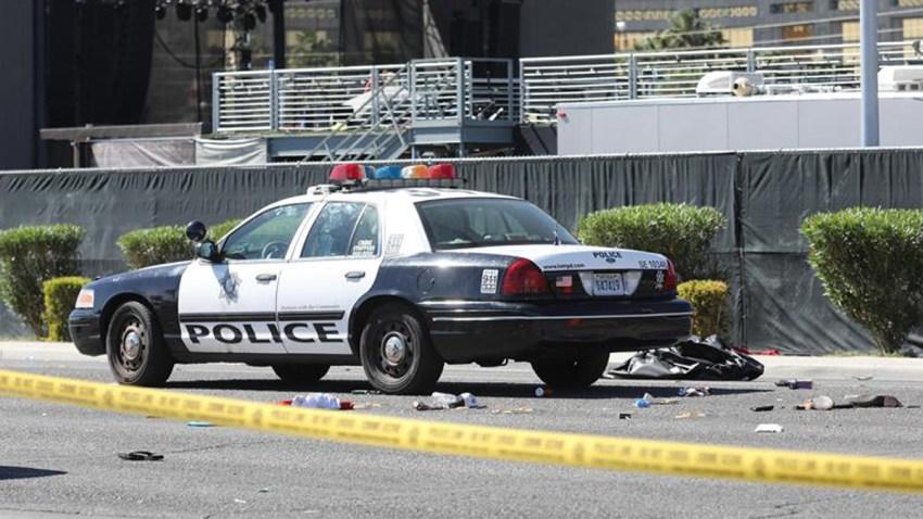 reporte-violencia-muerte-hispanos