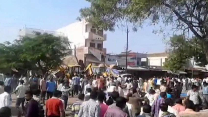 restaurante-india-explosion