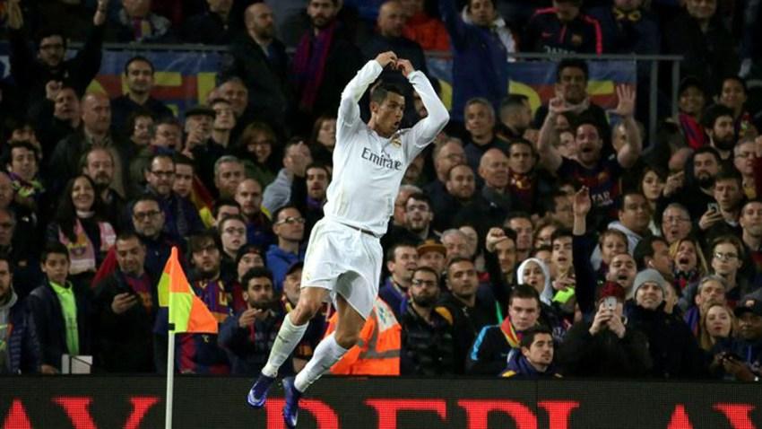 ronaldo-celebra-gol