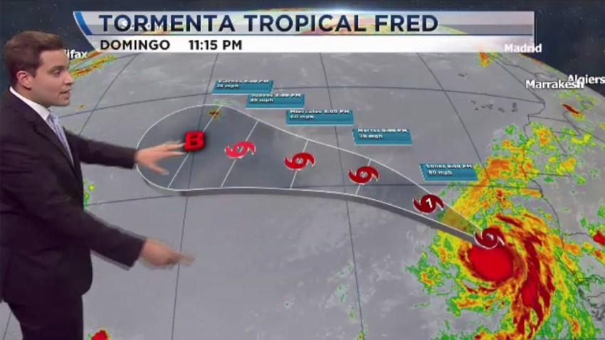se-forma-tormenta-tropical-