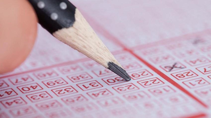 shutterstock-boleto-loteria