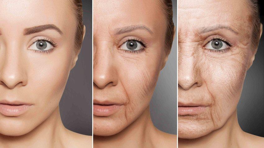 shutterstock-envejecimiento-salud-estudio-0234