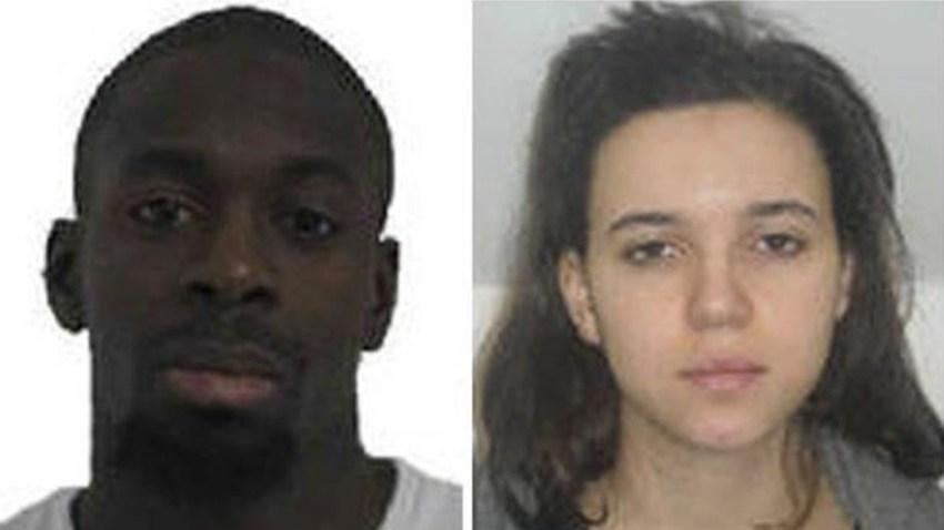 sospechosos-secuestro-paris