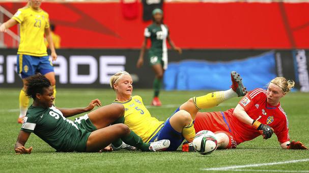 suecia-nigeria-canada-2015-empate