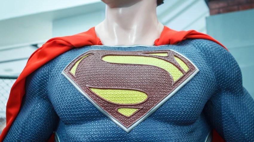 superman-cumple-krypton