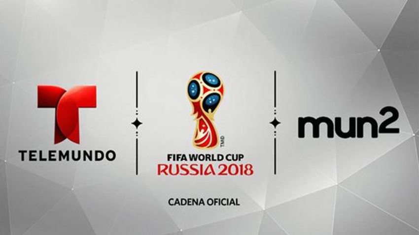 telemundo-mundial-rusia