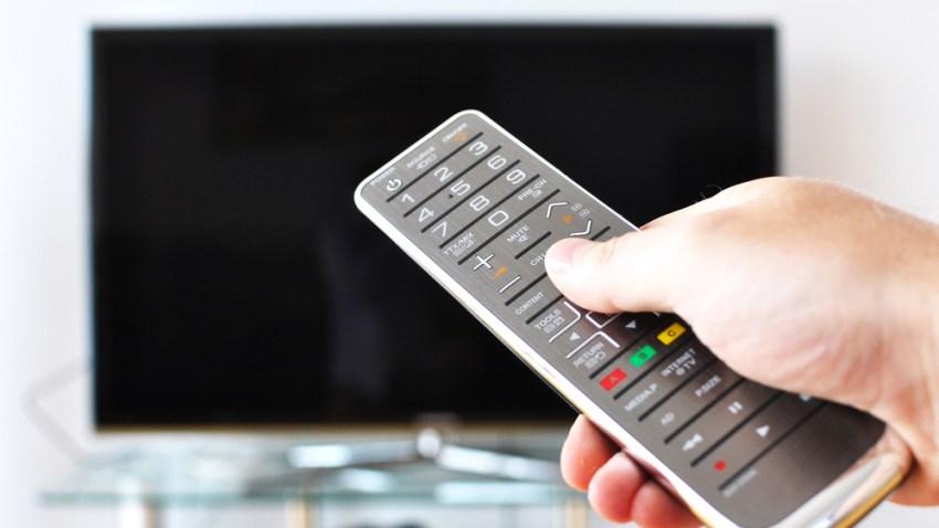 television-digital