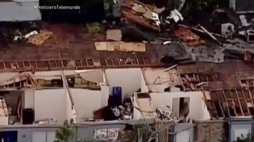 texas-apartamentos-destruid