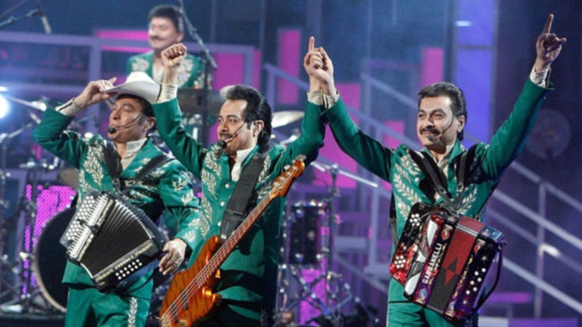 tigres-del-norte-musica-regional-mexicana1