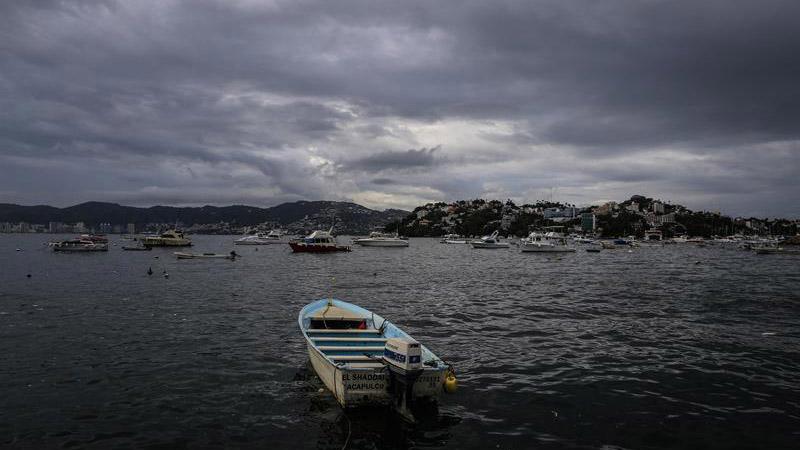tlmd-carlotta-tormenta-tropical