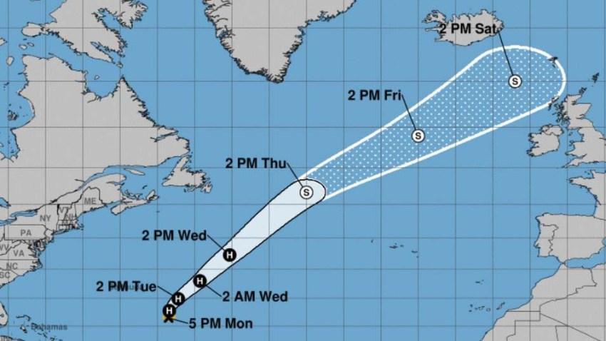 tlmd-centro-nacional-oscar-huracan