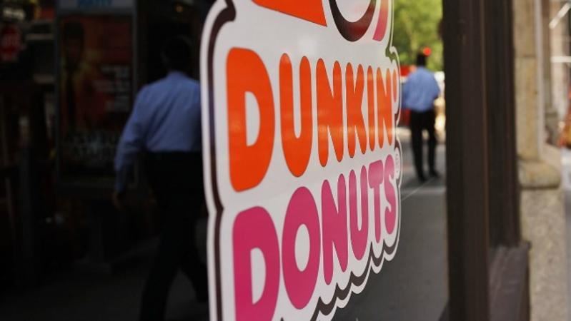 tlmd-dunkin-donuts-st