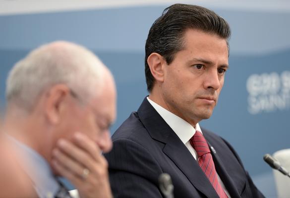tlmd-enrique-pena-nieto-washington-crisis-mexico-barack-obama1