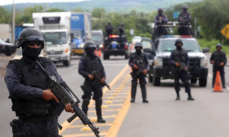tlmd-violencia-mexico-general