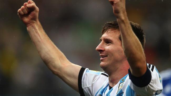 tlmd_argentina_derrota_a_holanda