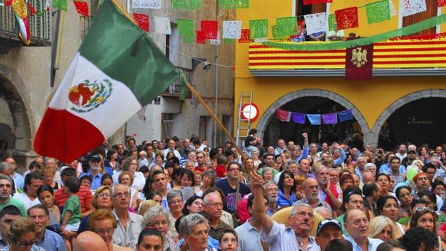 tlmd_dia_de_la_independencia_mexico