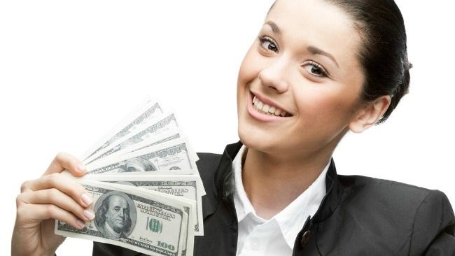 tlmd_dinero_abundancia_prosperidad_signo_zodiacal_horoscopo