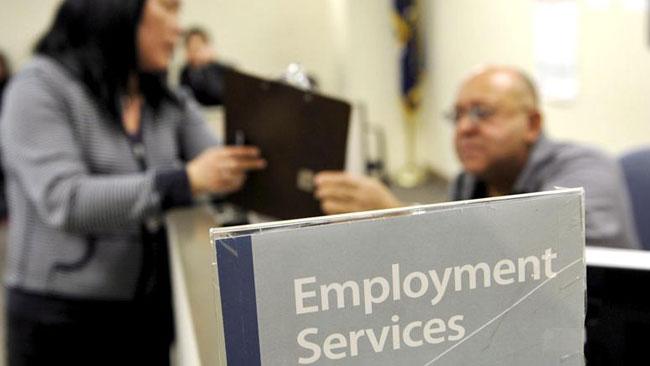tlmd_employment6
