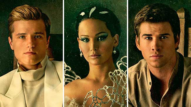 tlmd_hunger_games_catching_fire