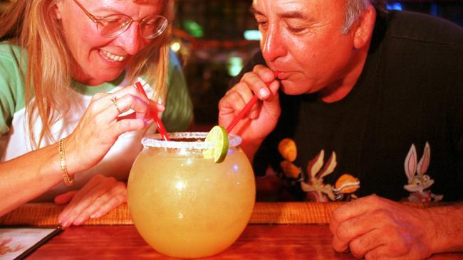 tlmd_margarita_drinkjpg_bim